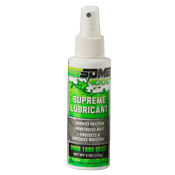 GetSome 1000 Supreme Lubricant - Pump Spray, 4oz