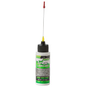 GetSome 1000 Supreme Lubricant - Needle Applicator, 2oz