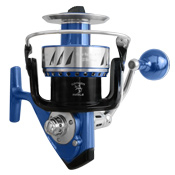 Canyon Reels Salt 10000 Spinning Reel